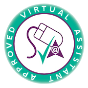 Virtual Assistant Approved, accreditation